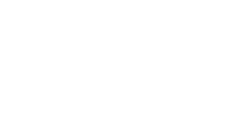 Animal Cancer Foundation